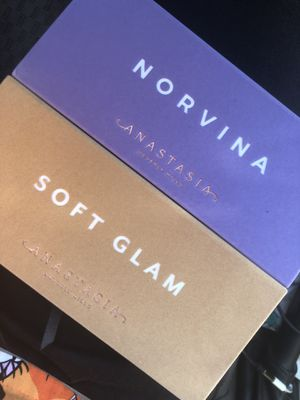 Brand New ONLY NORVINA LEFT for Sale in Bellmawr, NJ