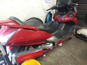2002 Silverwing for Sale in Windsor, ON