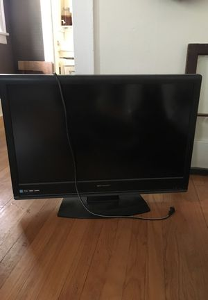 """32"""" flatscreen tv for Sale in Denver, CO"""