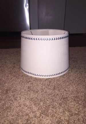 2 Lamp Shades For In Louisville Ky