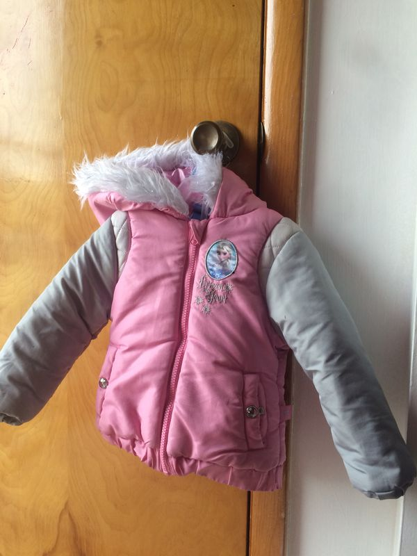 d5ca9736b Size24 Months for Sale in Cheektowaga