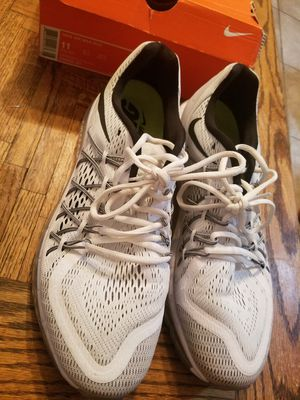 differently ad7d9 bee9f Nike Air Max 2015 Sz 11.5 for Sale in Phoenix, AZ
