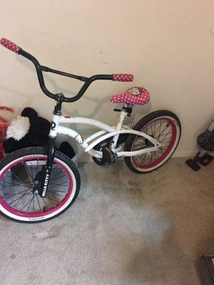 Bike for Sale in Colesville, MD
