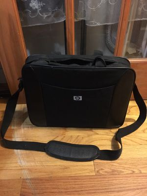 Laptop Bag for Sale in New York, NY