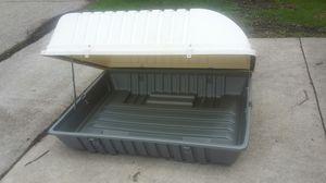 Cargo carrier for Sale in Delafield, WI