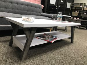 Swell New And Used Coffee Table For Sale In Pomona Ca Offerup Dailytribune Chair Design For Home Dailytribuneorg