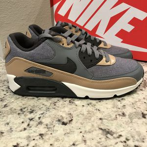 🆕 BRAND NEW Nike Air Max Premium Shoes for Sale in Dallas, TX