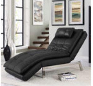 Sealy adjustable futon for Sale in Alexandria, VA