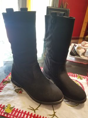 Beautiful, Boot's/ Size 6 for Sale in Fairfax, VA