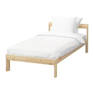 Neiden Bed Frame for Sale in Fairfax, VA