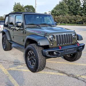 New and Used Cars & trucks for Sale in Louisville, KY ...