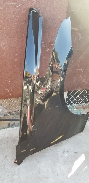 2014 - 2016 Cadillac CTS Fender passenger side OEM for Sale in Downey, CA