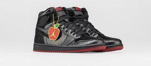 ff9545c022e Nike Air Jordan Retro 1 SP Gina for Sale in Los Angeles, CA