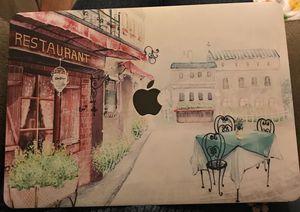 MacBook Pro for Sale in Sterling, VA