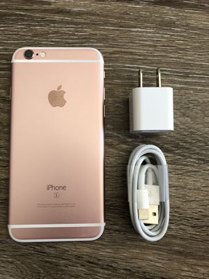 new and used iphone 6s for sale in buena park ca offerup offerup