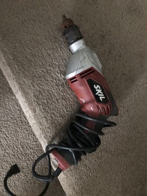 Drill for Sale in Kissimmee, FL