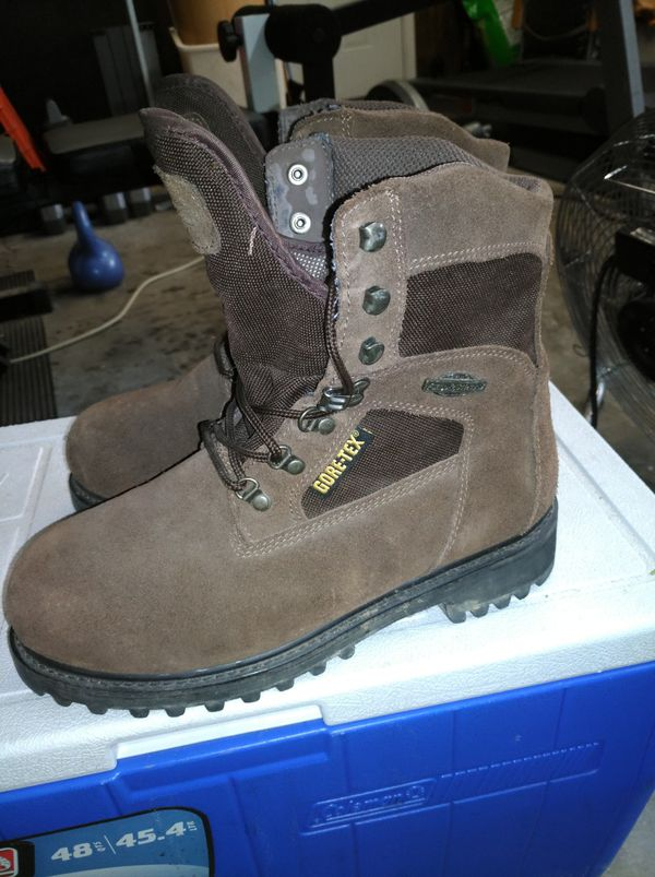8bb5f948a New and Used Mens boots for Sale in Knoxville, TN - OfferUp