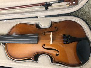 Violin 3/4 Palatino for Sale in Orlando, FL