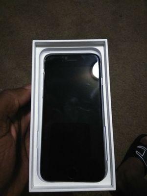 iPhone 6 for Sale in Norfolk, VA