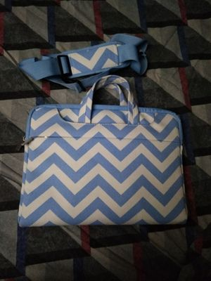 Laptop bag for Sale in Farmville, VA