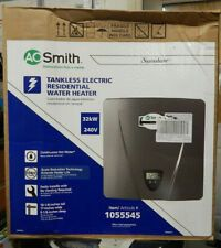 New and Used Water heaters for Sale in Tulare, CA - OfferUp