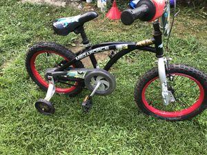 16 in good bike for Sale in Woodbridge, VA