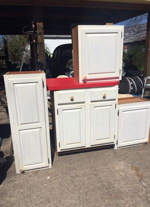 New And Used Kitchen For Sale In Mansfield Tx Offerup