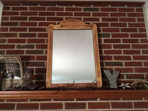 Mirror for Sale in Forest, VA