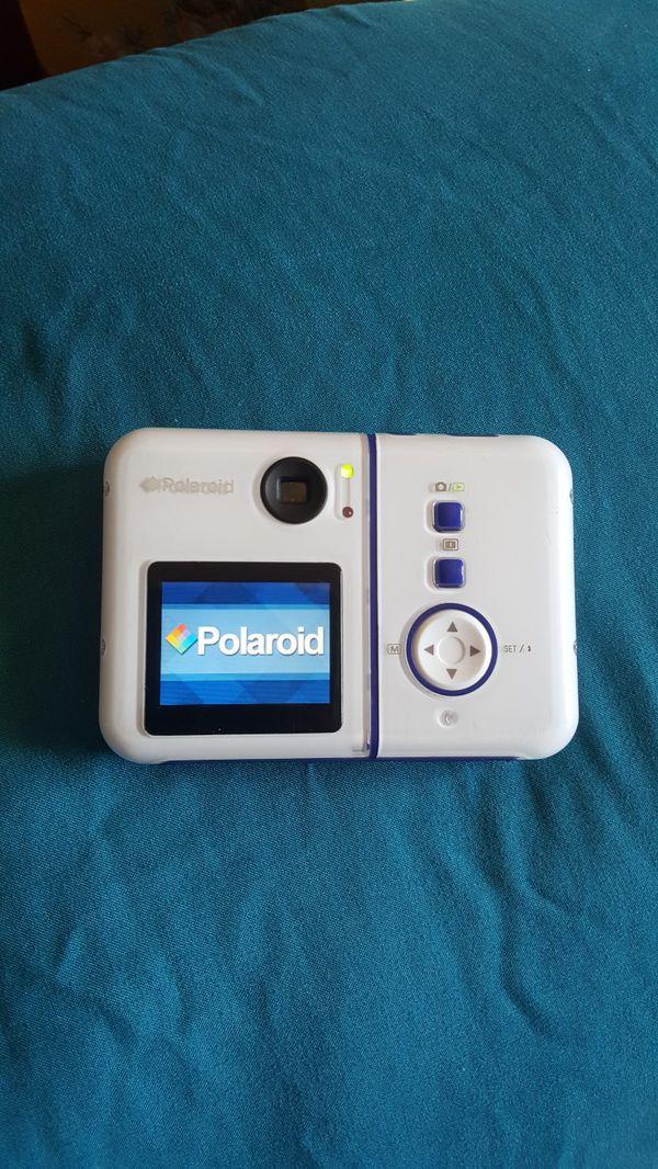 6ebd13959b Polaroid iZone 300 digital camera for Sale in Los Angeles, CA - OfferUp