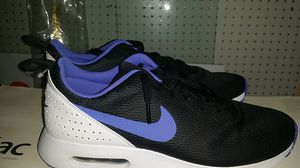 Nike Air tennis shoes for Sale in BALTIMORE, MD
