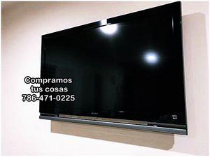 "Sony 52"" LCD TV for Sale in Miami, FL"
