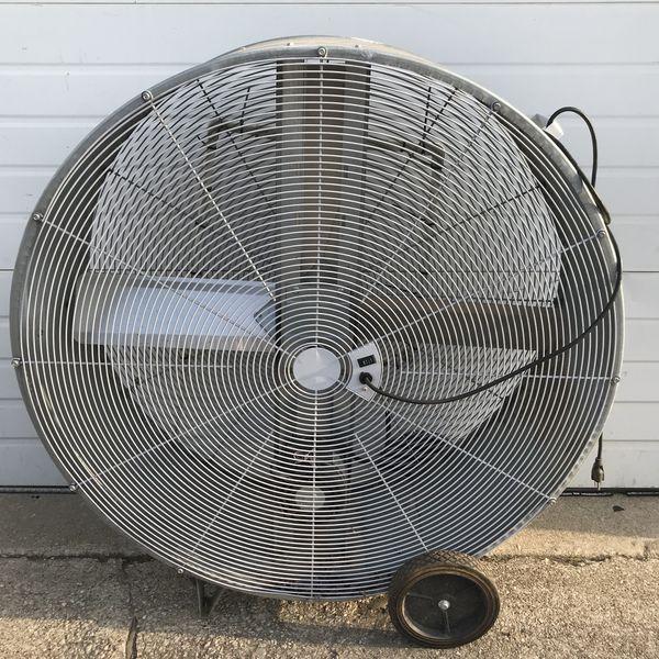 Diy garage ventilation system for under youtube
