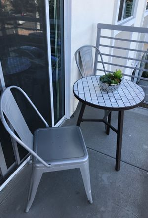 New And Used Outdoor Furniture For Sale In El Paso Tx Offerup