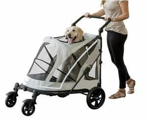 Pet Dog Stroller for Sale in Plano, TX