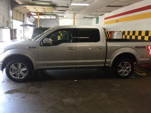 Clean title new truck for Sale in Oxon Hill, MD