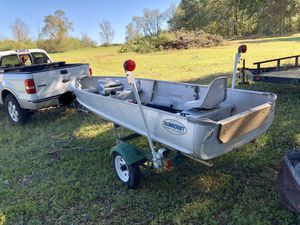 New and Used Trailers for Sale in Dothan, AL - OfferUp Mobile Homes For Sale In Dothan Al on weather in dothan al, apartments in dothan al, schools in dothan al, farms in dothan al, restaurants in dothan al, cars in dothan al, hotels in dothan al,