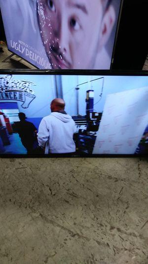 """43"""" LG TV for Sale in Denver, CO"""