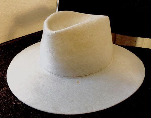 "14519e6eed2 Authentic Stetson ""Gun Club XXXX"" Series Hat for Sale in San Antonio ..."