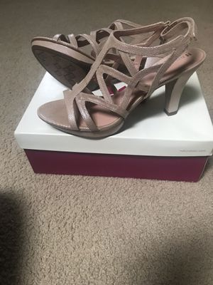 Brand new ladies shoes for Sale in White Plains, MD