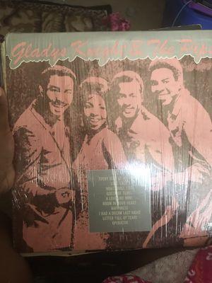 Vinyl Records for Sale in Detroit, MI