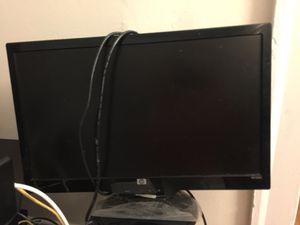 Desktop computer $200 for Sale in Chicago, IL