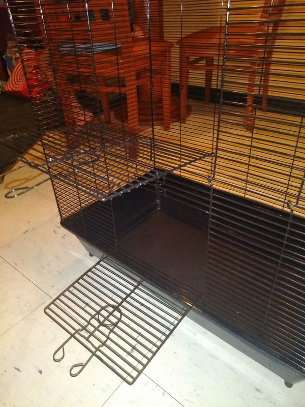 Offerup Las Vegas >> New large Pet cage for Sale in Las Vegas, NV - OfferUp