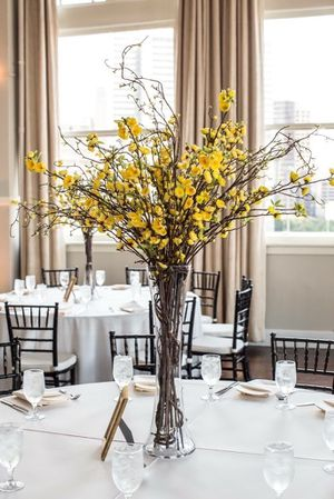 Floral Centerpieces for Sale in Houston, TX