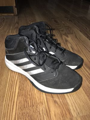 54aa463257d66 New and Used Adidas for Sale in Traverse City