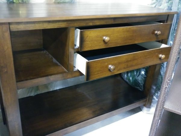 Kitchen Island From Ashley Furniture In New Braunfels Tx Offerup