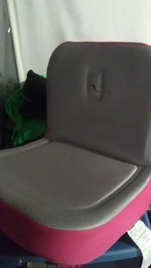 Game seat for Sale in Camden, NJ