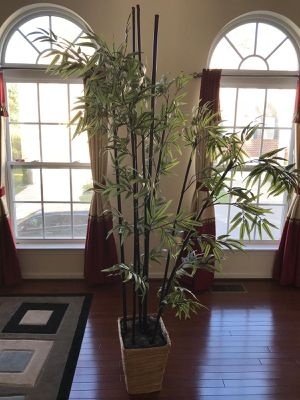 Artificial Tree Decor for Sale in Laurel, MD