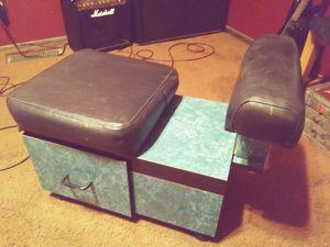 Pedicure chair for sale  Tulsa, OK