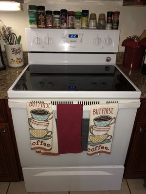 New and Used Kitchen appliances for Sale in Melbourne, FL - OfferUp