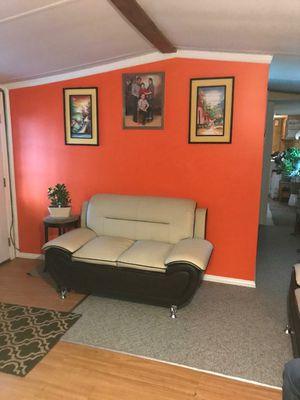 vendo traila en Buena condition todo remodelado for Sale in Alexandria, VA
